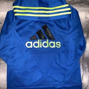🌼 3 for $25 🌼 Adidas hoodie